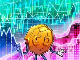 Bitcoin Hovers Over $5,250 as Top Oil Futures See Slight Uptrend image