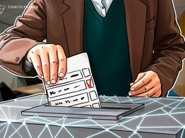 US: Denver to Use Mobile Voting Blockchain Platform Aimed at Overseas Voters in Elections image