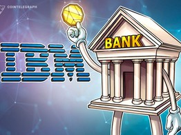 IBM Exec: CBDCs Can Alleviate Risks That Contributed to 2008 Financial Crash image