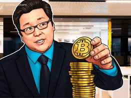 Tom Lee's Bitcoin Misery Index Hits Highest Value Since 2016 in Possible Bull Signal image