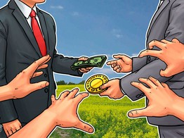 Report: Bithumb Signs Deal with US Fintech Firm to Open Security Token Exchange image