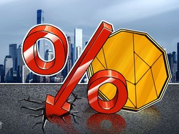 BlockFi Lowers Interest Rates for Top Tier Crypto Deposit Accounts image