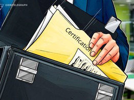 Swiss Crypto Firm Gets Islamic Finance Certification for Sharia-Compliant Stablecoin image