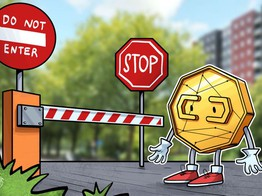 Microsoft's Bing Blocked Over Five Million Cryptocurrency-Related Ads in 2018 image
