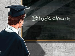 Linux Foundation Launches New Hyperledger Blockchain Training Course image