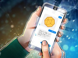 New Bot Enables Millions to Send and Receive Cryptocurrencies on Facebook Messenger image