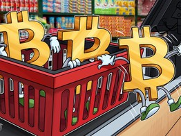 French Tobacco Shops Start Selling Bitcoin Despite Regulatory Uncertainty image