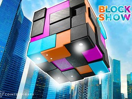 Experts Discuss Blockchain and Democracy and The 'Freedom of Money' at BlockShow Americas image