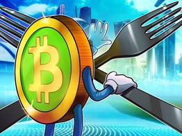 Opposing Bitcoin ABC and Bitcoin SV Factions' Debates Grow Heated as the Bitcoin Cash Hard Fork Draws Closer image