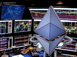 Report: CBOE to Launch Ethereum Futures Trading Later This Year image