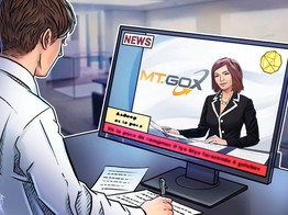 Mt. Gox Opens Online Rehabilitation Claim Filing System for Corporate Users image