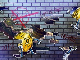 Skirting the Great Wall, Part Three: The Paradox of Cryptocurrencies in China image