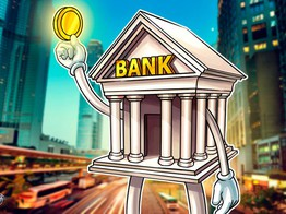 Report: Bitfinex Shifts Its Banking Business to Hong Kong-Based Bank of Communications image