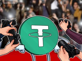 Crypto Exchange Huobi Adds Support for Ethereum-Based Tether image