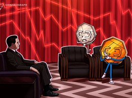 Bitcoin Holds Just Over $4,000 as Top Cryptos See Slight Losses image