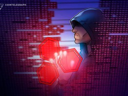 Cryptopia Alleged Hack: Police Are on the Case While Community Tracks Down Stolen Funds image