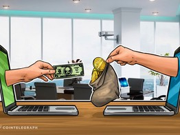 Crypto Payment Platform BitPay Introduces Settlement in Stablecoins image