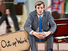 Report: Oldest UK Crypto Exchange Coinfloor Laying Off Staff image