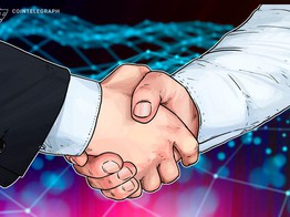 Blockchain Firm Digital Asset and ISDA Eye Smart Contract Use in Derivatives Trading image