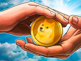 Coinbase Wallet Adds Support for Dogecoin to Wallet App image