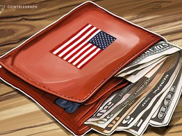 Report: Blockchain Spending in US to Reach $41 Billion by 2025 image