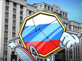 Russian State Duma Committee Considers Launch of Central Bank-Issued Stablecoin image
