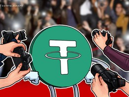 Controversial Stablecoin Tether Issues New Batch of USDT Tokens Worth $50 Million image