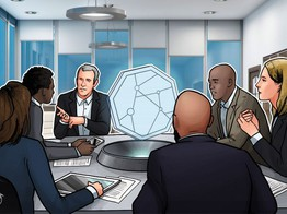 Financial Stability Board: Crypto Could 'Challenge Any Framework' image