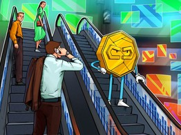 Most Top Cryptos See Minor Losses as Bitcoin Hovers Over $3,850 image