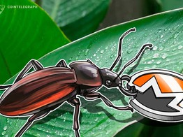 Ledger Devs Post Warning About Monero Client After User Reportedly Loses 1,680 XMR to Bug image
