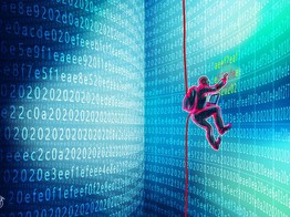 Japan: Cybersecurity Experts Claim to Have Made Progress in Tracking Zaif Exchange Hackers image