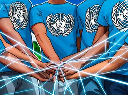 UN Partnership to Roll Out Blockchain-Based Telemedicine, Telepsychology in East Africa image