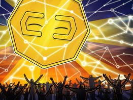Asia Pacific Conservative Union Launches Blockchain Ecosystem to Fight Authoritarianism image