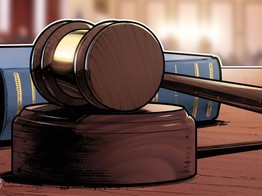 Investor Files Lawsuit Against AT&T Over Hack That Allegedly Lost Him $24 Mln in Crypto image
