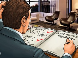 US CFTC Chair Says Agency Has Resisted Calls to Suppress Development of Crypto Sector image