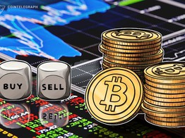 Wall Street Journal Suggests 'Quick Sale, Repurchase' of Bitcoin 'May Lower Your Taxes' image