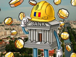 Romanian Central Bank Official Says Crypto Will Not Fulfil Basic Roles of Currency image
