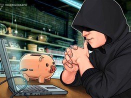McAfee Labs: Crypto Mining Malware Grows by 86% in Q2, Over 2.5 Mln New Coin Miner Samples image
