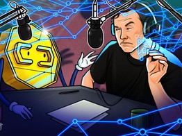 Scammers, Satoshi and Tesla Miners: Elon Musk's Complex Relationship With Crypto image