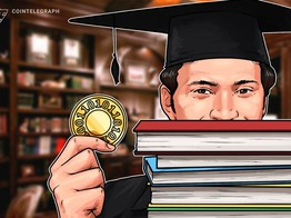 Report: Harvard, Stanford, MIT Endowments All Invest in Crypto Funds image