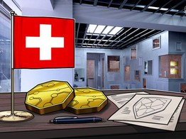 Swiss Cybersecurity Firm Opens Blockchain Center in Geneva image