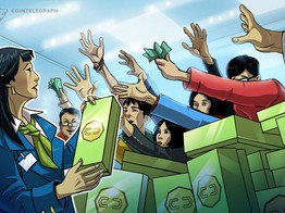 Japanese Banks Launching Digital Currencies Could Inspire the Traditional Cash Society image
