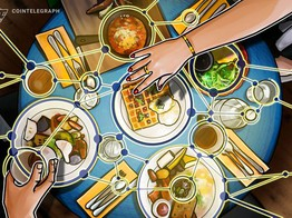From South Korea to IBM Food Trust - How Blockchain Is Used in the Food Industry image