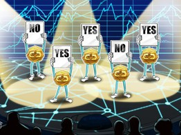 MakerDao Users Vote to Raise Stablecoin DAI's 'Stability Fee' by 2% image