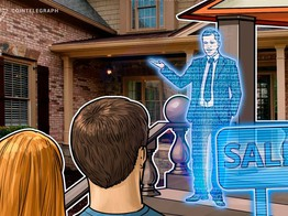 Ohio County Auditors to Explore Blockchain-Based Real Estate System image