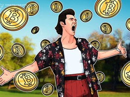 Square Bitcoin Revenue Success Contrasts Profit Warnings After Record Q4 Results image