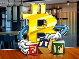Bitwise Files With the US SEC for a Physically Held Bitcoin ETF image