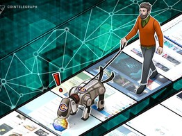 Humans to Become Nearly Redundant in Crypto Trading image