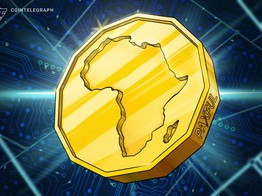 Crypto Payment Firm: 'Volume of Transactions in Africa Has Risen 130 percent in 2018' image