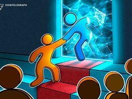 Coinbase Hires Former Fannie Mae Exec as New Chief Legal Officer image